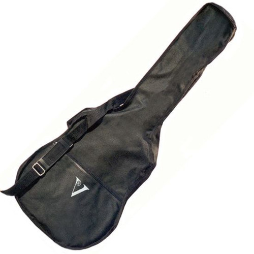 1/2 Size Guitar Bag