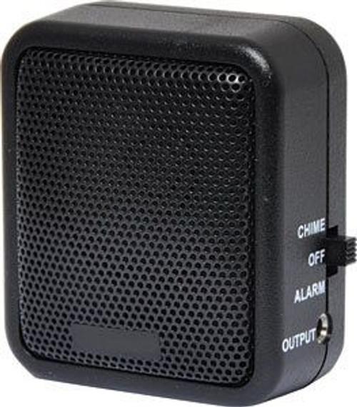 Extension Speaker Suit S5335