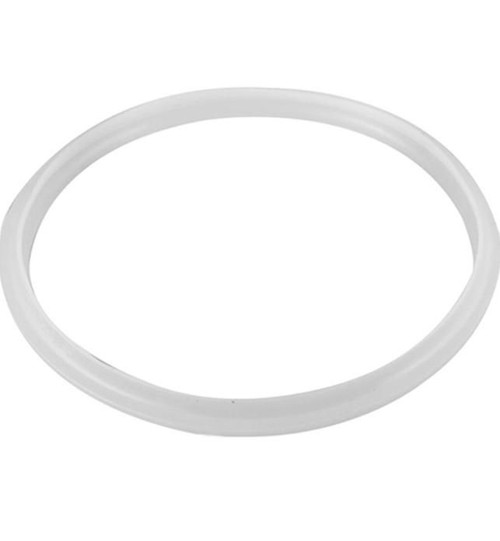 Gasket Silicon Rubber For Kettles & Urns
