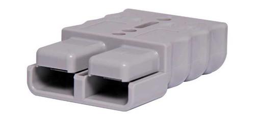 175A 600V Sb175 High Current Dc Anderson Power Plug