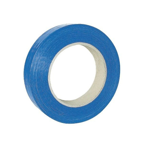 Duct Hanging Tape