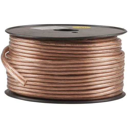 Extra Heavy Duty Speaker Cable (Per Metre)