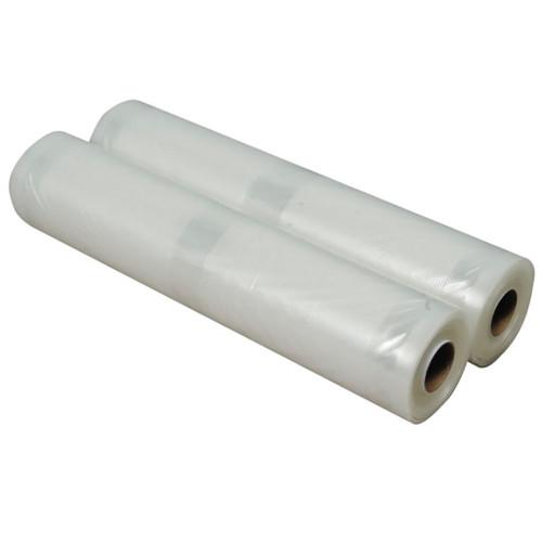Maxim Vacuum Seal Bag Rolls (Set Of 2)