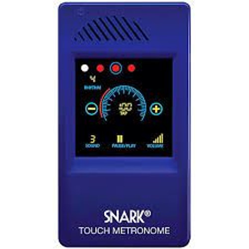 Snark - Touch Metronome