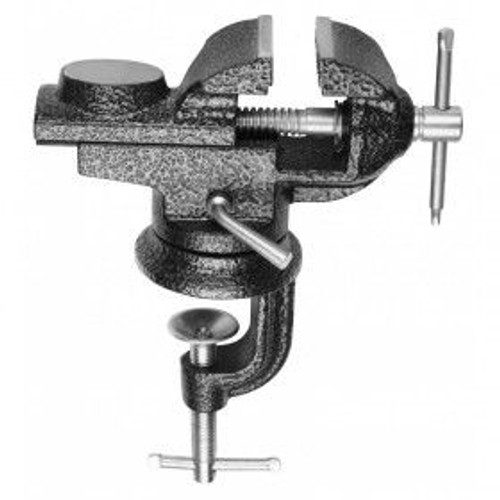 Bench Vice 50Mm