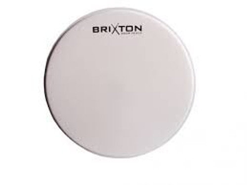 Brixton 22'' Drum Head Skin