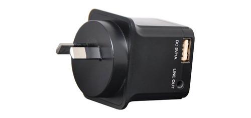 Bluetooth Wireless Audio Adaptor