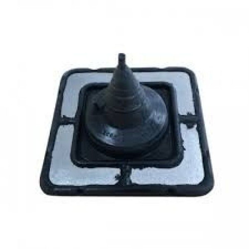 Aquaseal Base Size 203 X 203Mm For 50 - 100Mm