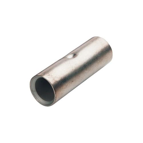 0.5Mm Copper Crimp Link (Pack Of 10)