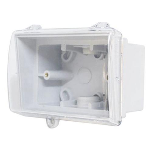 Weather Proof Box Encloser Ip66 - Dexton