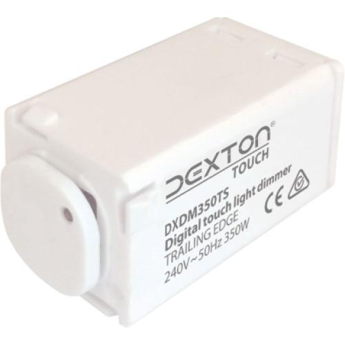 Dexton Digital Touch Dimmer 350W