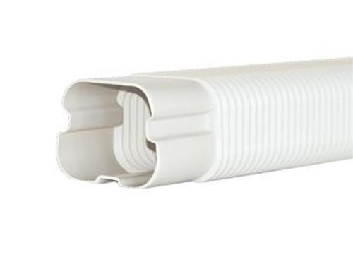 Flexible Joint 75Mm X 500Mm