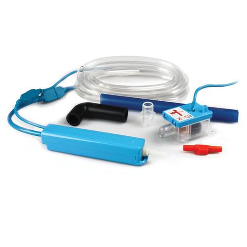 Mini Aqua Pump 12Ltr/Hour