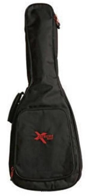 1/4 Size Guitar Bag
