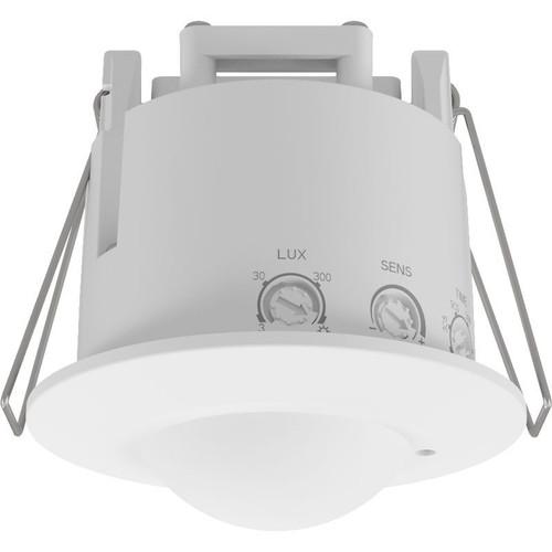 360 degrees Flush Mount Ceiling Sensor