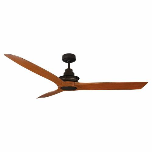 """Mercator Flinders 1400Mm (56"""") Ceiling Fan"""
