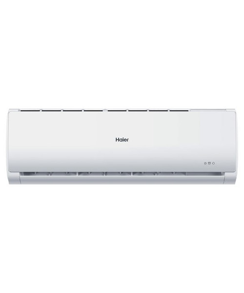 Haier - Tundra Air Conditioner, 2.6 Kw
