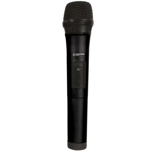 Radio Mic To Suit CS2497 Speaker