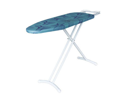Maxim Commercial Ironing Board
