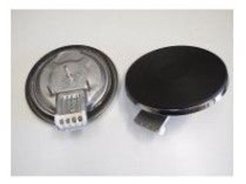 Cooktop Stove Solid Hotplate Element 1500W 145Mm High Profile