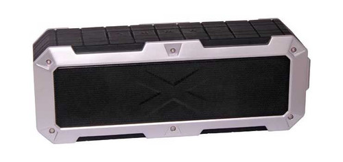 X2 Waterproof Bluetooth Audio System