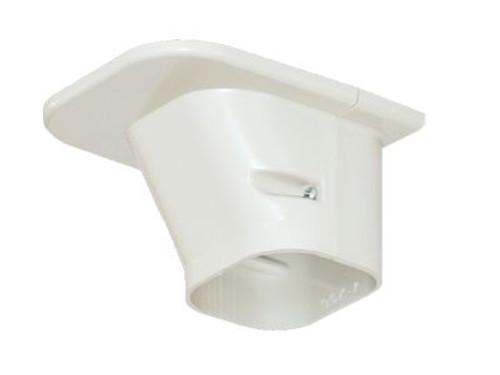 Ceiling Plate 75Mm