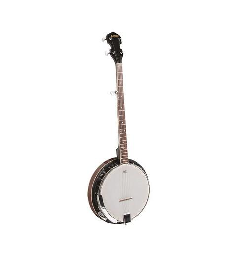 Bryden Sbj-524 5 String Banjo