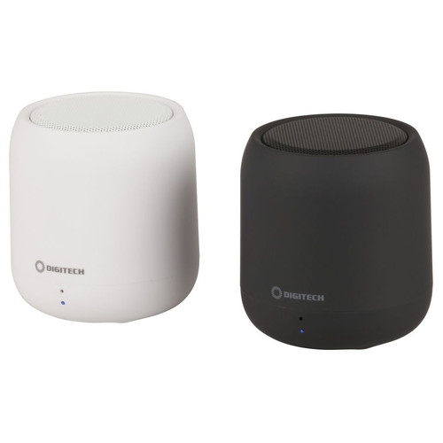 Mini Speaker With Bluetooth Technology