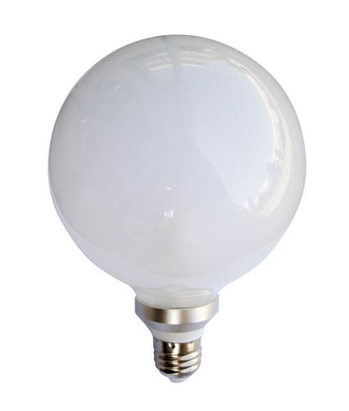 Globe Led Bc G125 6W Fr 5000K - Cla