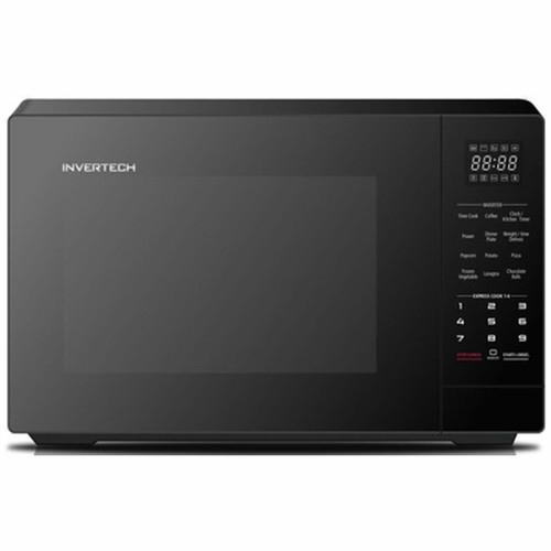 Morphy Richards 34L Inverter Microwave