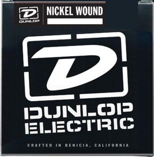 Jim Dunlop .028 Electric Guitar Single String N/W