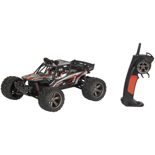 1:12 R/C High Speed Buggy