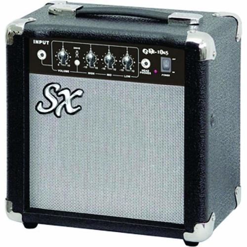 Essex 10 Watt Guitar Amplifier
