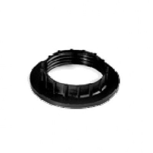 E27 Threaded Lampholder Ring