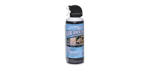 Air Duster Non Flammable Aerosol 400Ml