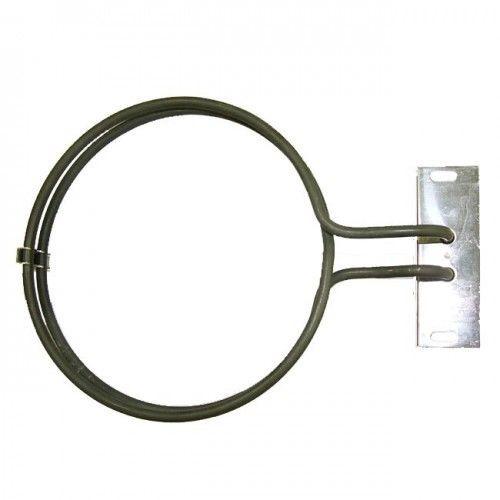 0122004268 Fan Forced Oven Element Simpson, Westinghouse 1800W
