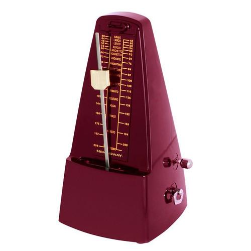 Metronome (23572)