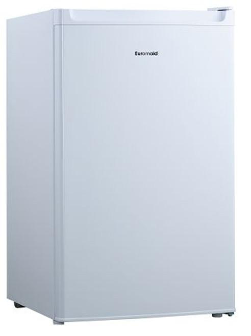 Euromaid 82 Litre Upright Freezer