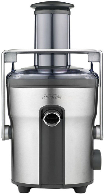 Sunbeam Je7800 Double Sieve Juicer