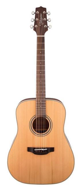Takamine G20 Series Dreadnought Acoustic Guitar