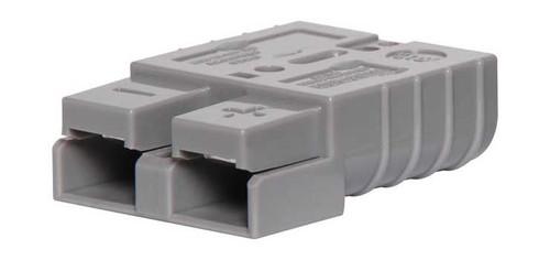 50A 600V Sb50 High Current Dc Anderson Power Plug
