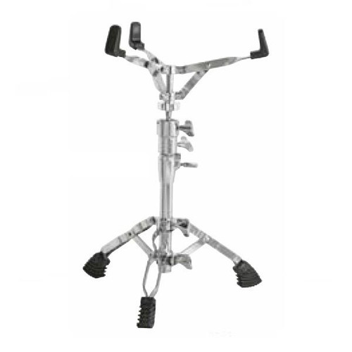 Dxp Snare Stand 850 Series