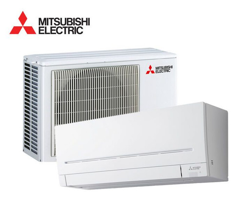 Mitsubishi Elec. Highwall Split 4.2Kw