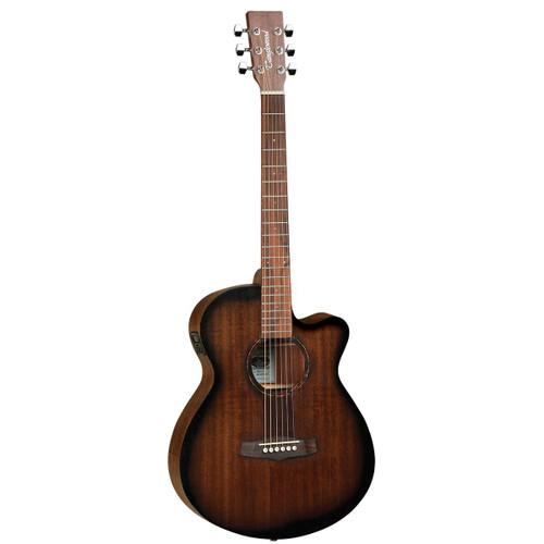 Tanglewood Crossroads Acoustic Guitar