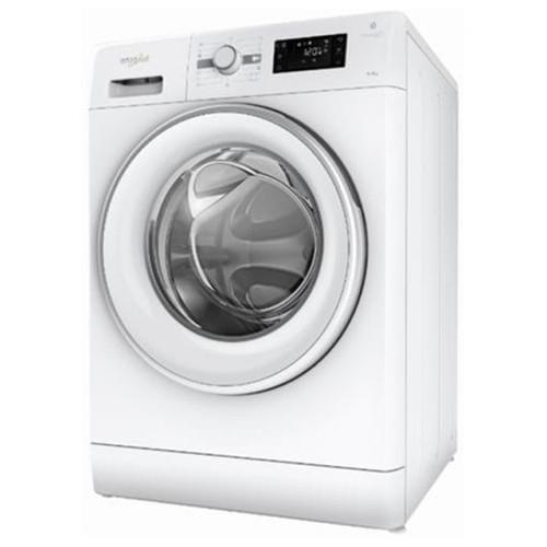 Whirlpool - Freshcare 9Kg/6Kg Washer Dryer Combo