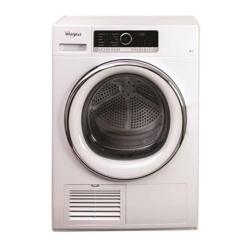 Dryer Whirlpool 8Kg Condensor