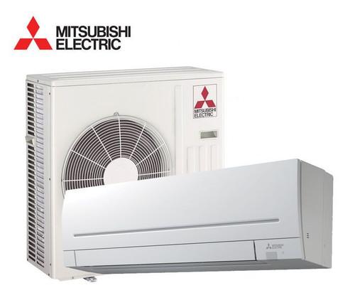 Mitsubishi Elec. Highwall Split 7.1Kw Kit