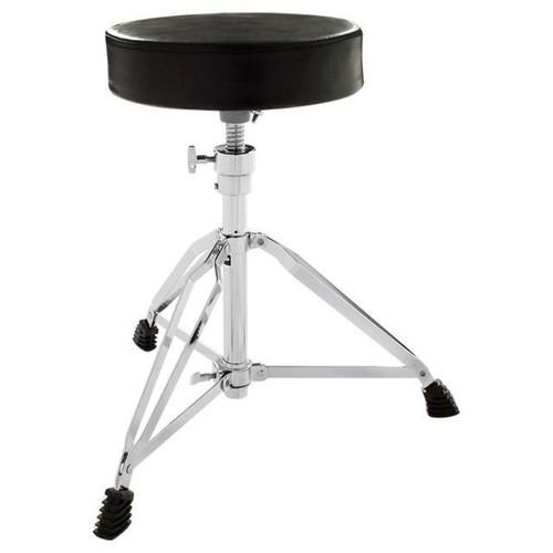 Dxp Drum Throne