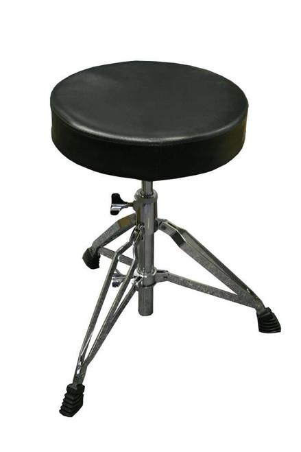 Dxp Da1236 Double Braced Drum Throne Stool