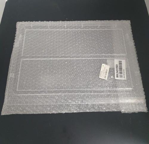 Shelf To Suit Lg Fridge Gn205V